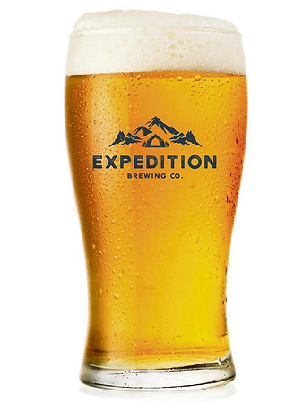 Expedition_Pint.png