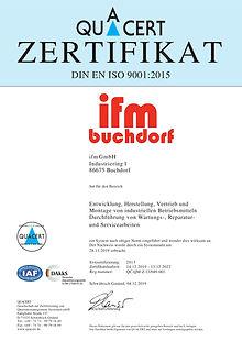 Zertifikat-9001_2019-vom-04.12.2019.jpg
