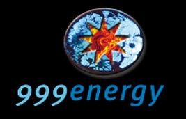 energy999-logo-1475674753.jpg