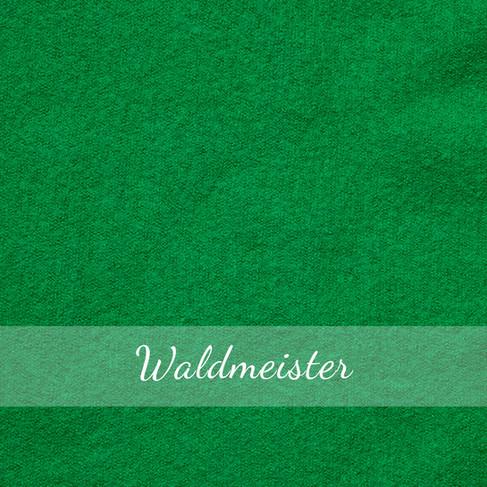 Walk_waldmeister.jpg