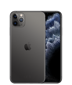iphone-11-pro-max-space-select-2019_GEO_
