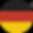 germany_flag_circle-512.png