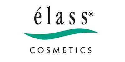 csm_Elass_cosmetics_logo_f6d94960fb.jpg