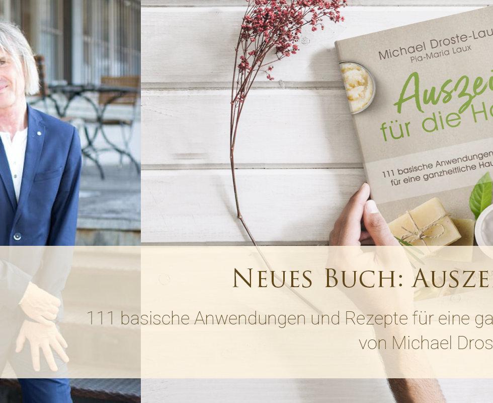 michael-droste-laux-produkte_neuesBuch.j