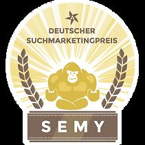 semy-logo-300-300.png