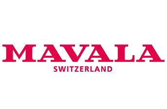 Mavala-Logo-bom-500x328.png