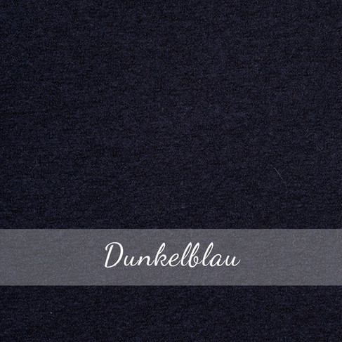 Walk_dunkelblau.jpg