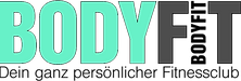 LogoTuerkis.png