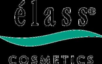 elass_cosmetics_RGB_b1920px.png