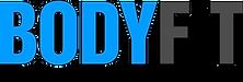 LogoBarnstorf.png