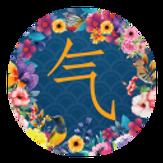 chi-logo.png