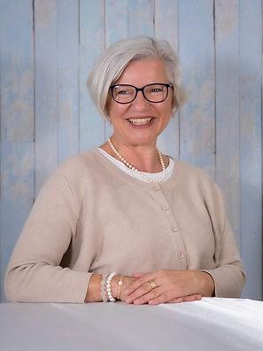 Suzana Hartmann.jpeg
