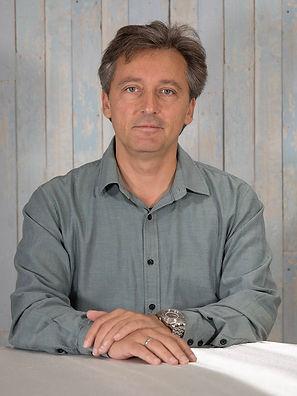 Peter Zimmermann.jpeg