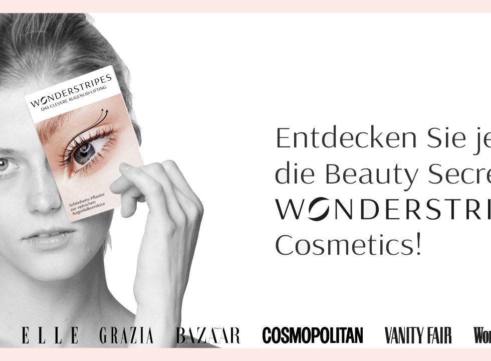 Brandbanner WONDERSTRIPES Cosmetics.jpg