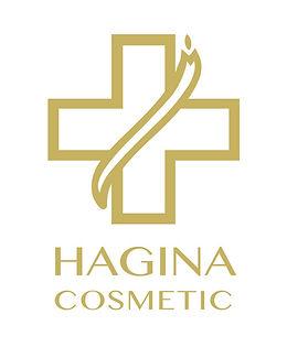 Hagina__LOGO.jpg