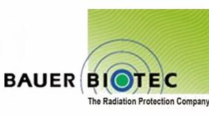 Bauer-Biotec.jpg.webp