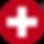 switzerland-circle-512.png
