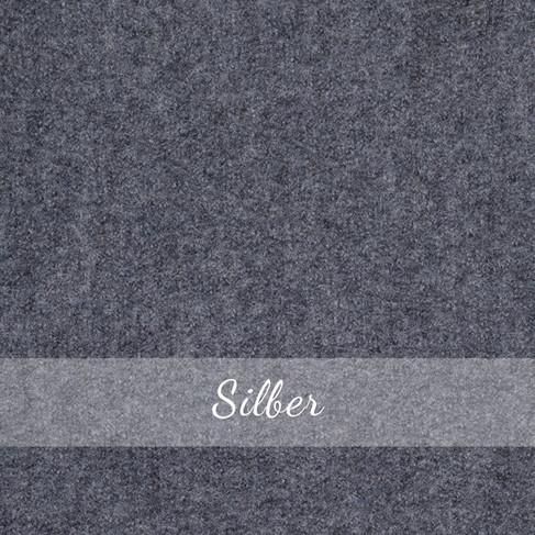 Walk_silber.jpg
