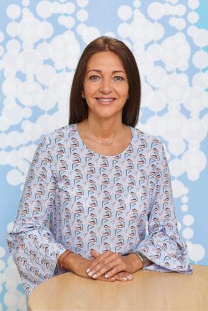 Sabine Graf.jpeg