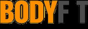 LogoBanner.webp