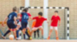 indoor-soccer.jpg