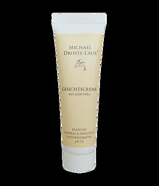 droste-laux-klassik-gesichtscreme-50-ml-