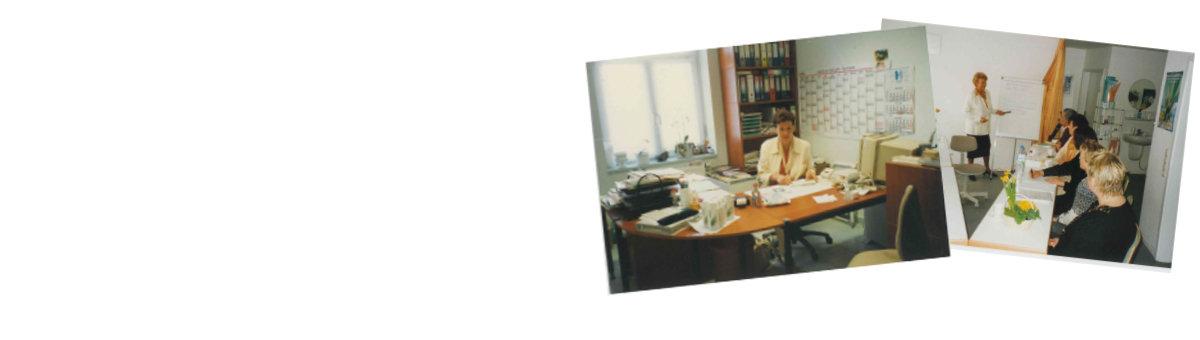 1989 Kopie.jpg