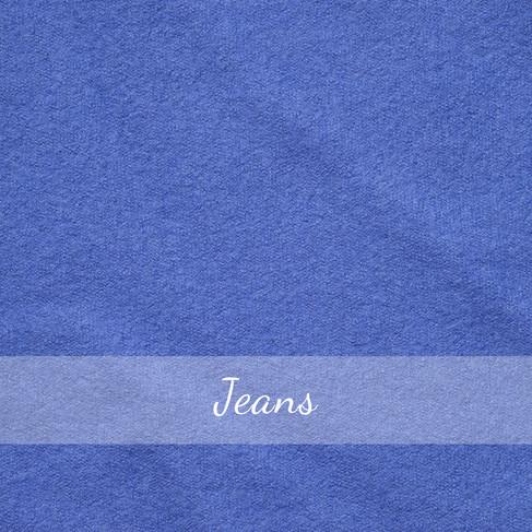 Walk_jeans.jpg