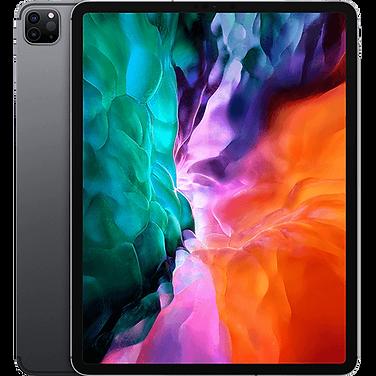 apple-ipad-pro-129-4-gen-cellular-space-