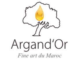 argandor_logo.jpg