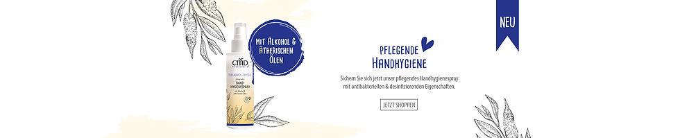 Neu_CMD_Aktion_TTO_Handhygienespray_1920