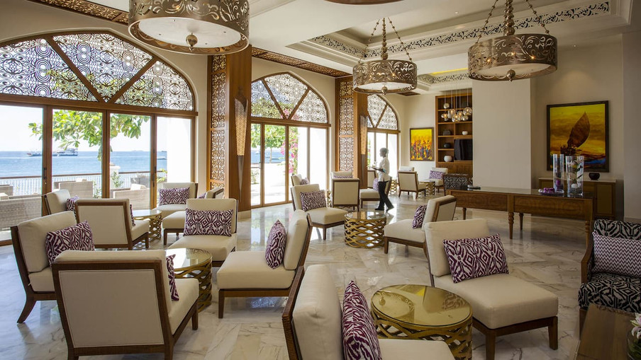 Park-Hyatt-Zanzibar-P137-Living-Room.16x