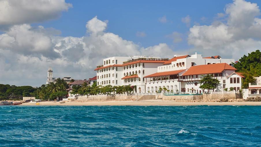 Park-Hyatt-Zanzibar-P307-Hotel-Exterior.