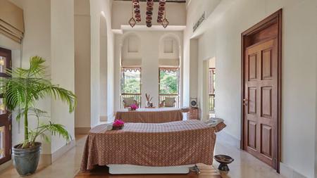 Park-Hyatt-Zanzibar-P281-Spa-Treatment-R