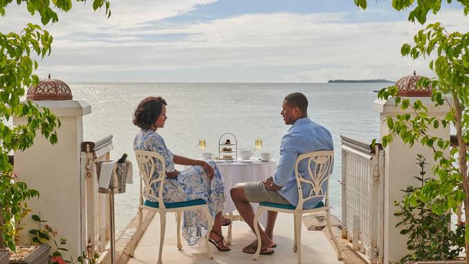 Park-Hyatt-Zanzibar-P296-Lifestyle-After