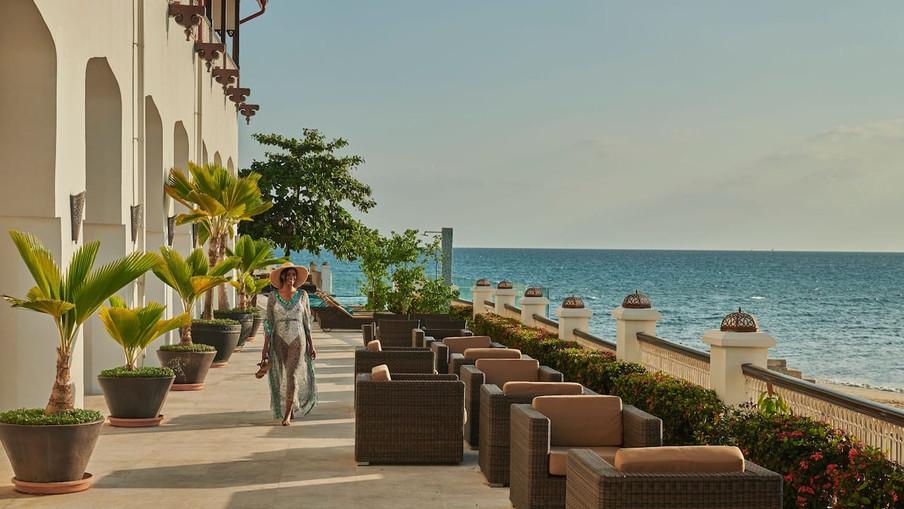 Park-Hyatt-Zanzibar-P293-Lifestyle-Veran