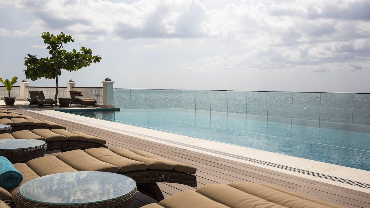 Park-Hyatt-Zanzibar-P117-Pool-with-Sun-B