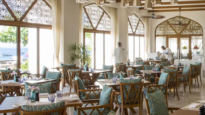 Park-Hyatt-Zanzibar-P124-Dining-Room.16x