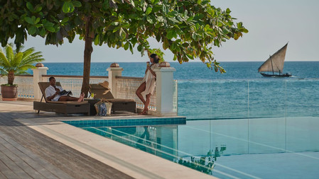 Park-Hyatt-Zanzibar-P302-Lifestyle-Pool.