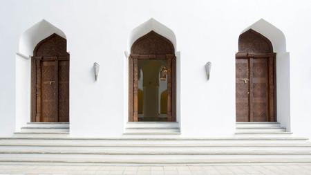 Park-Hyatt-Zanzibar-P181-Main-Entrance-D