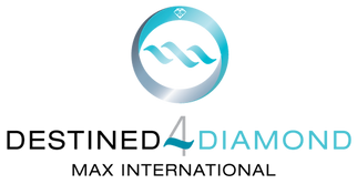 D4D-2018-08-15.png