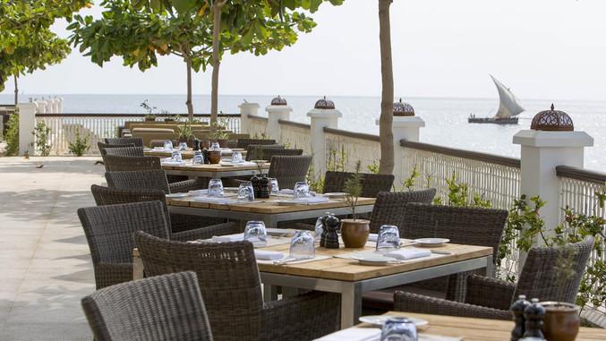 Park-Hyatt-Zanzibar-P127-Dining-Room-Ter