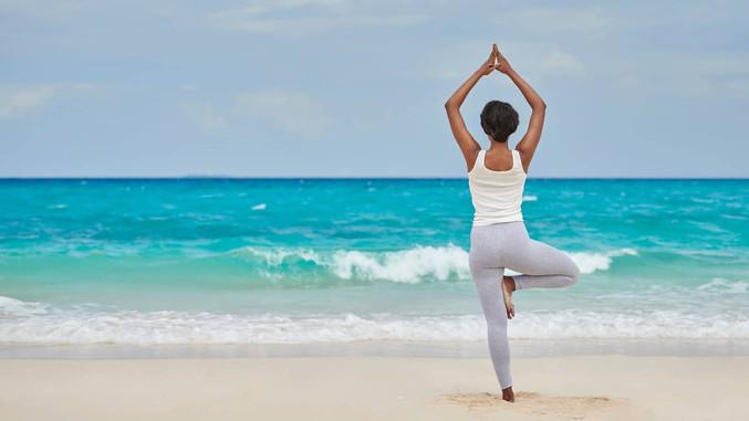 Park-Hyatt-Zanzibar-P303-Lifestyle-Yoga.