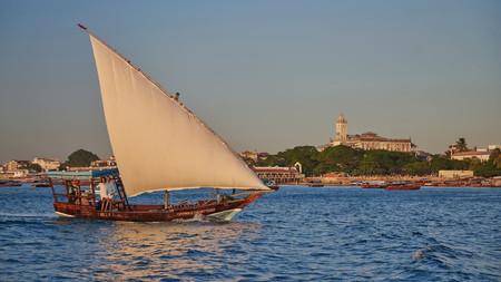 Park-Hyatt-Zanzibar-P309-Lifestyle-Sunse