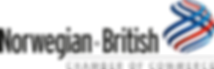 nbcc-logo_2x.png