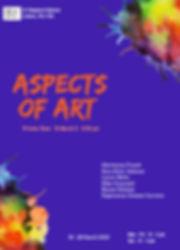 Aspects of Art.jpg
