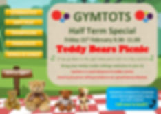 Half Term Gymtots Picnic Special.JPG