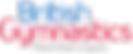 BritishGymnastics Logo.png
