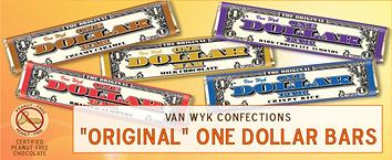 Dollar_Bar_Web_Rotator.png