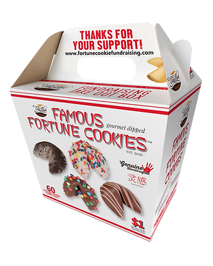 Fortune Cookies Take Out Box.png